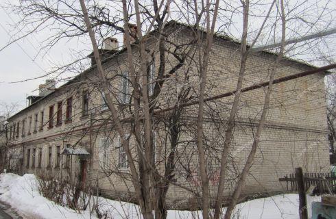 ul-kompozitorskaya-14 фото