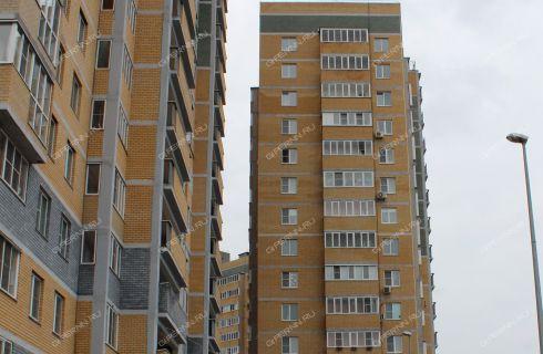 Перепланировка двухкомнатной квартиры Примеры