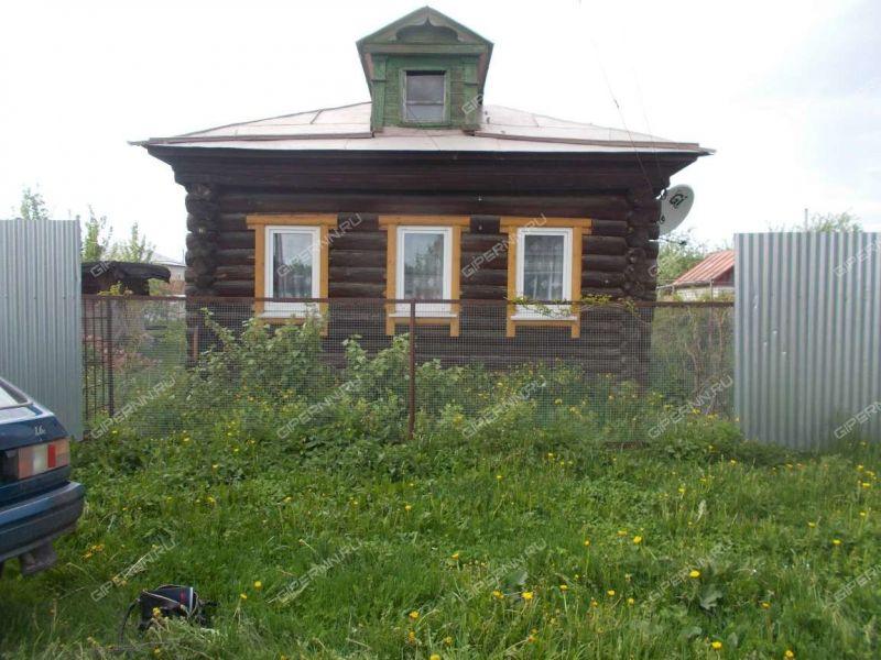 Нижегородской знакомства в области районе павловском