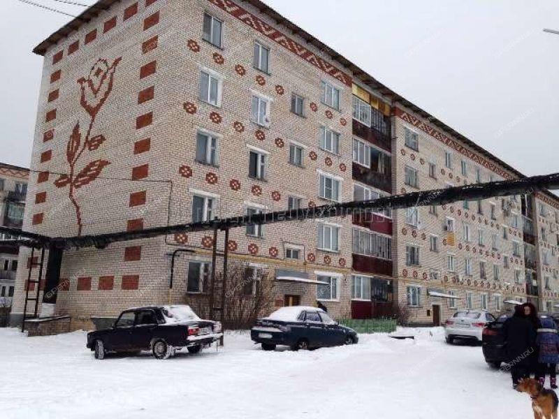 фото вахтан нижегородской области соединяем одну