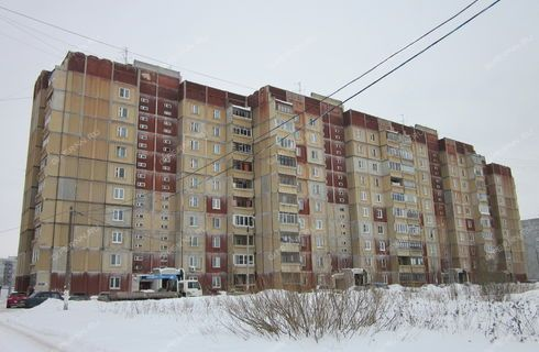 ul-kosmicheskaya-55 фото