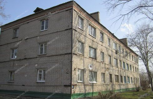 ul-zaslonova-2 фото