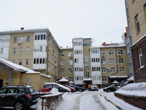ul-bolshaya-pecherskaya-32 фото