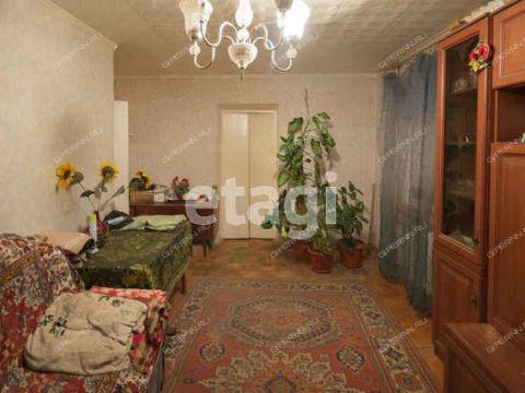 3-komnatnaya-ul-marshala-rokossovskogo-d-9 фото