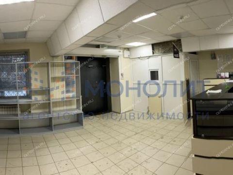 prosp-lenina-d-77 фото
