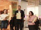 11 ноября телепроект «Домой! Новости» подвел итоги Рейтинга коттеджных поселков – 2017, церемония награждения состоялась в СТЦ МЕГА 6
