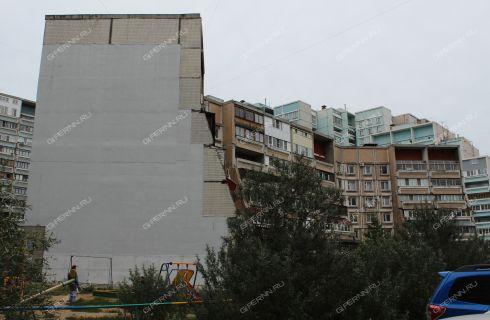 nab-volzhskaya-11 фото