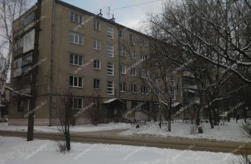 ulica-chugunova-7 фото
