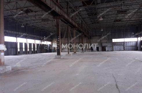 ul--port-arturskaya-d--1 фото