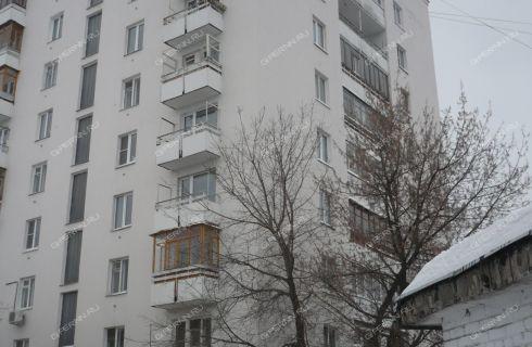 ul-ilinskaya-35 фото