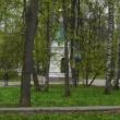 Часовню в парке Кулибина строить не будут  - лого