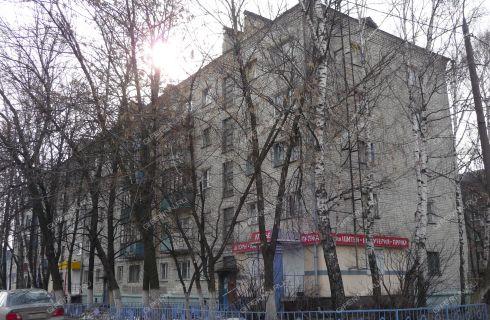 sh-moskovskoe-126 фото