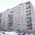 двухкомнатная квартира на улице Пятигорская дом 8