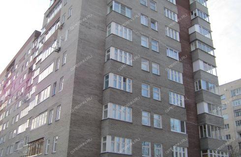 ul-genkinoy-61 фото