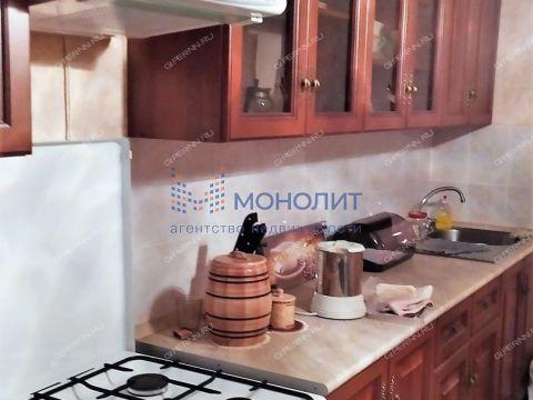 2-komnatnaya-ul-tonkinskaya-d-1 фото