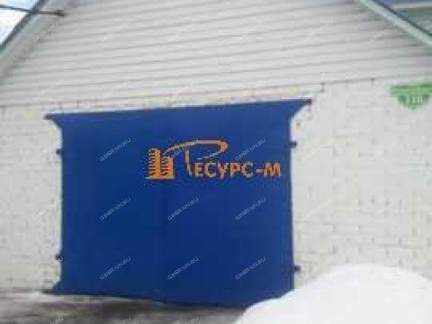 dom-selo-motmos-gorodskoy-okrug-vyksa фото