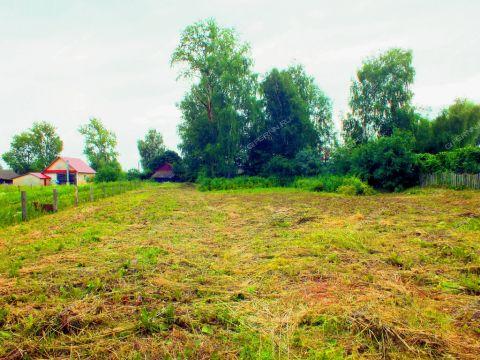 dom-selo-kichanzino-arzamasskiy-rayon фото
