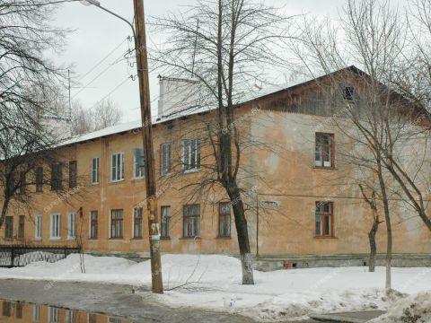 ul-yupiterskaya-12 фото