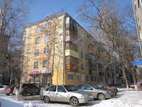 ul-leskova-10 фото