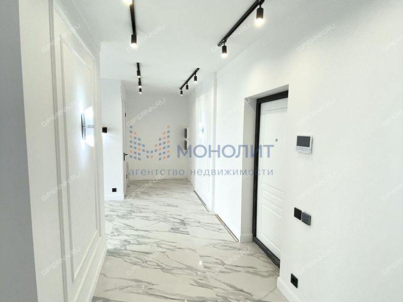 двухкомнатная квартира на Лысогорской улице дом 89 к3