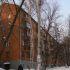 однокомнатная квартира на улице Крылова дом 7