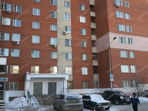 4-komnatnaya-sh-moskovskoe-d-146 фото