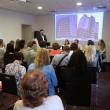 Презентация дочерней компании госбанка «Российский капитал» состоялась в Нижнем Новгороде - лого