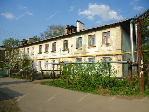 ul-dachnaya-11 фото