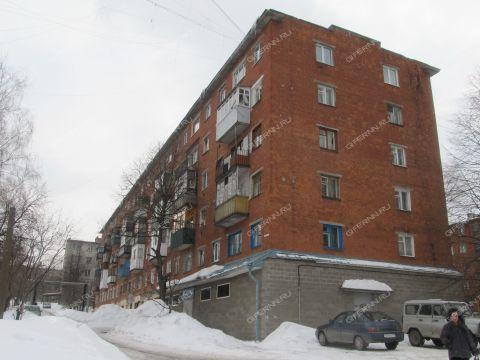 per-2-y-kemerovskiy-3 фото