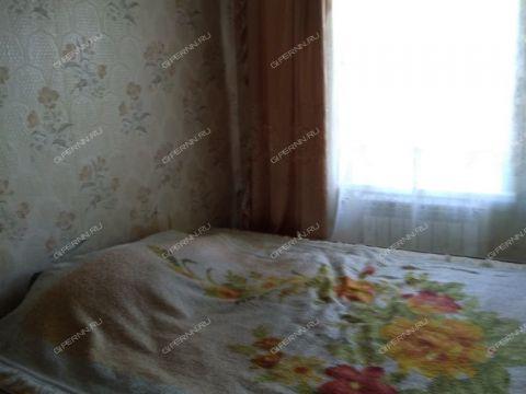 1-2-doma-ul-lyapina-d-10 фото