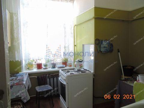4-komnatnaya-ul-sovetskaya-d-19 фото