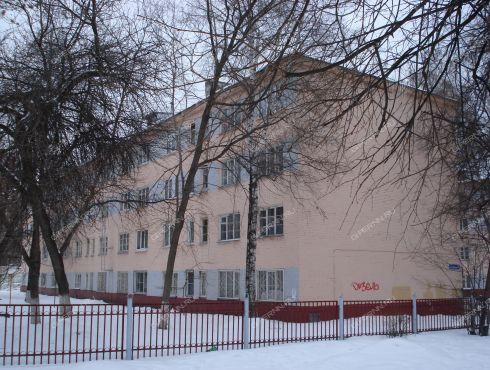 prosp-ilicha-28 фото