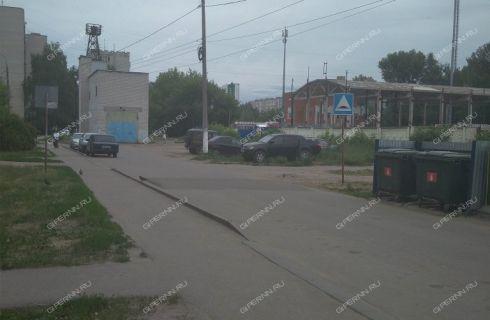 ul--monchegorskaya-d--12-k1 фото