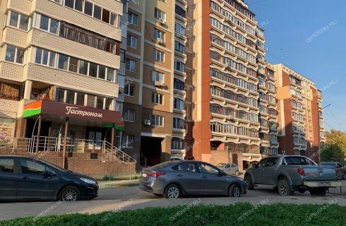 prosp-ilicha-d-39-k2 фото