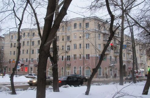 ul-maksima-gorkogo-149a фото