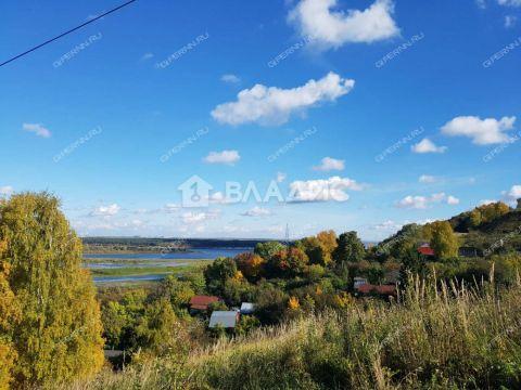 derevnya-sysoevka-bogorodskiy-municipalnyy-okrug фото