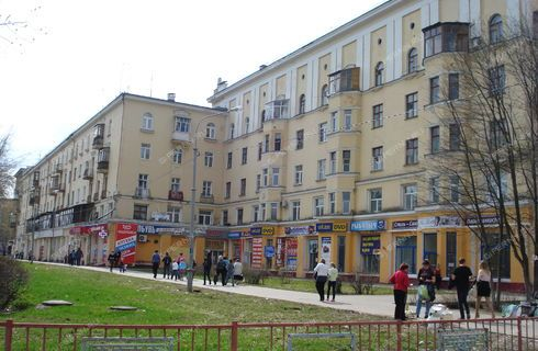 ul-krasnodoncev-5 фото
