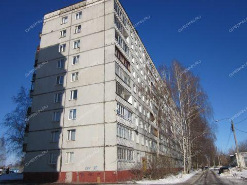 ul-kosmicheskaya-48 фото