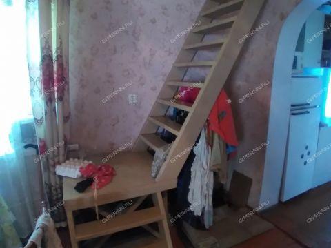 dom-selo-ivashkino-vadskiy-municipalnyy-okrug фото