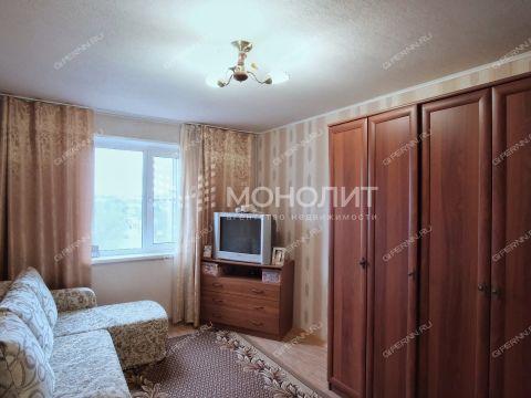 3-komnatnaya-ul-berezovskaya-d-92 фото