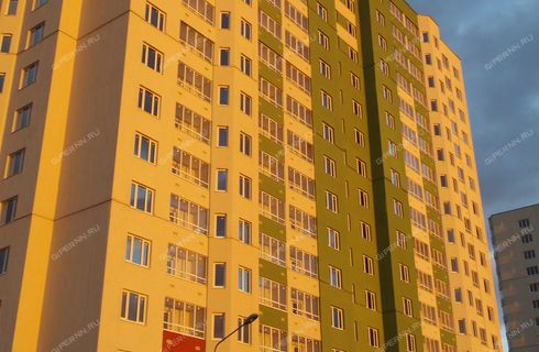ul-akademika-saharova-117-k1 фото