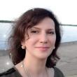 Арина Анатольевна Синякина
