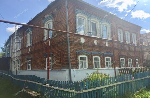 1-2-doma-selo-altunino-vachskiy-rayon фото