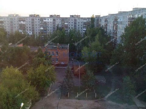2-komnatnaya-ul-sergeya-esenina-d-32 фото