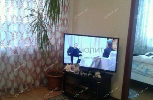 1-komnatnaya-poselok-novosmolinskiy-volodarskiy-rayon фото