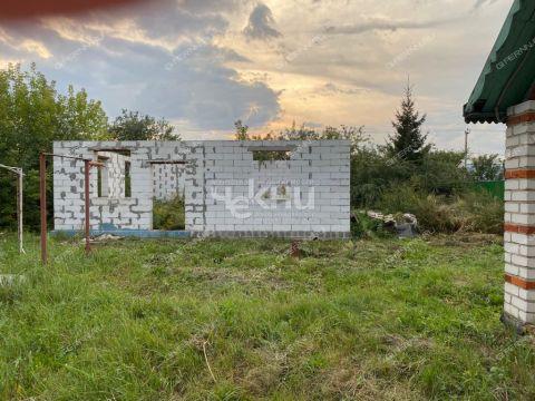 selo-bolshaya-elnya-kstovskiy-rayon фото