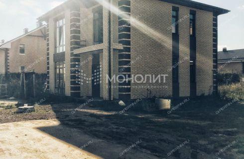 kottedzh-derevnya-kusakovka-bogorodskiy-rayon фото