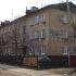 трёхкомнатная квартира на улице Волжская дом 13