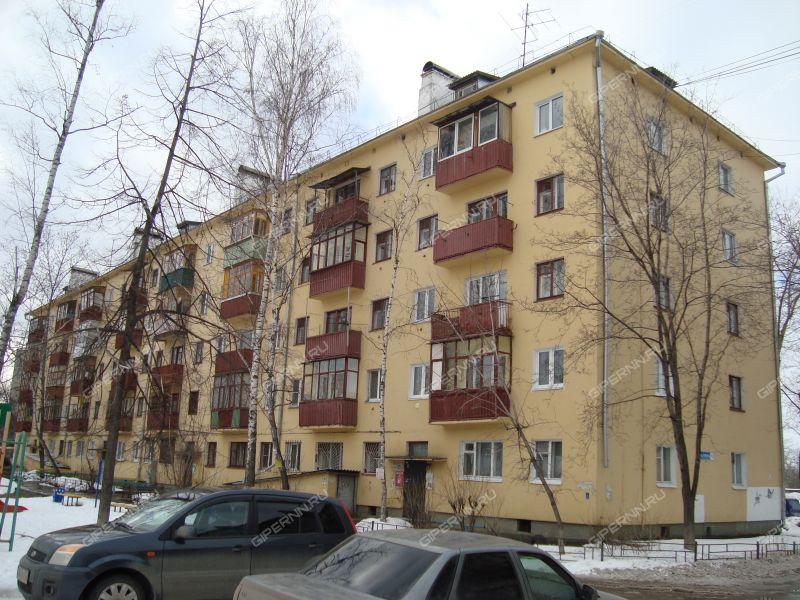 проспект Ленина, 12 фото