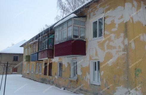 sovetskiy-pereulok-4 фото